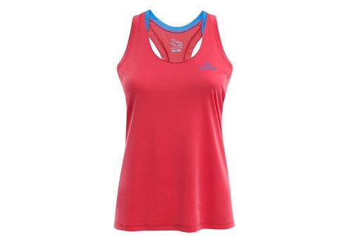 Camiseta deportiva mujer VILIELLA
