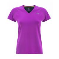 Camiseta de montaña mujer TAULL