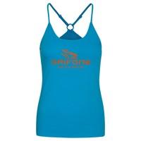 Camiseta de tirantes para mujer OAKY