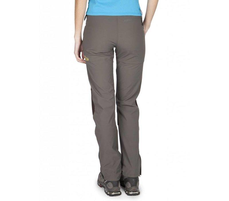 Pantalón de mujer ADELONG