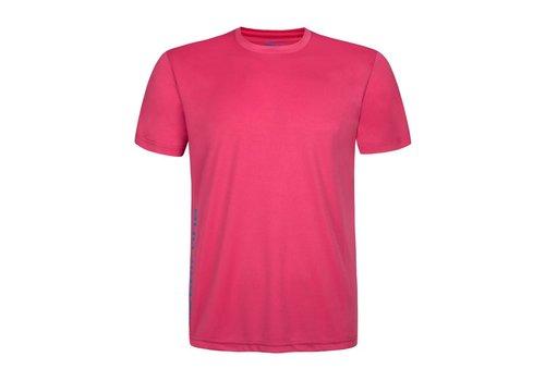 Camiseta hombre COCKER