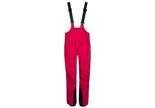 Pantalón Mujer Gore-Tex JORDA