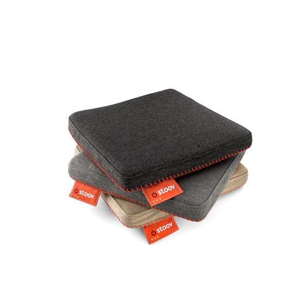 Stoov® Dock16 | Ladestation für Wärmekissen