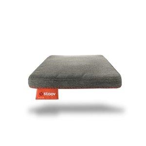Stoov®  One Original kussenhoes