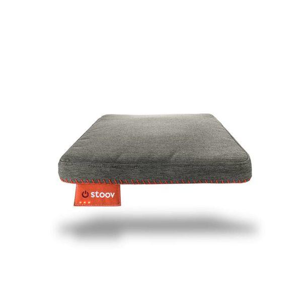 Stoov®  One Original cushion cover
