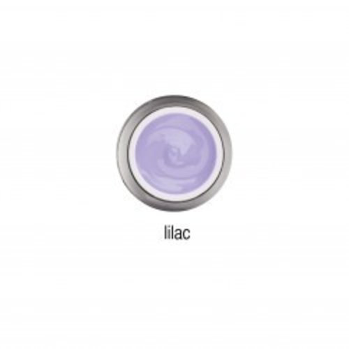 NAILOVER Pastiline Lilac