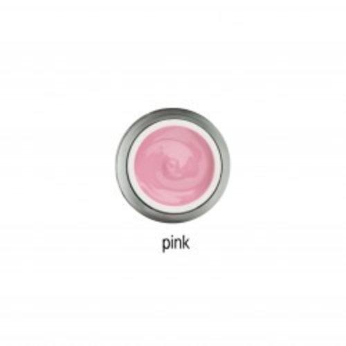 NAILOVER Pastiline Pink