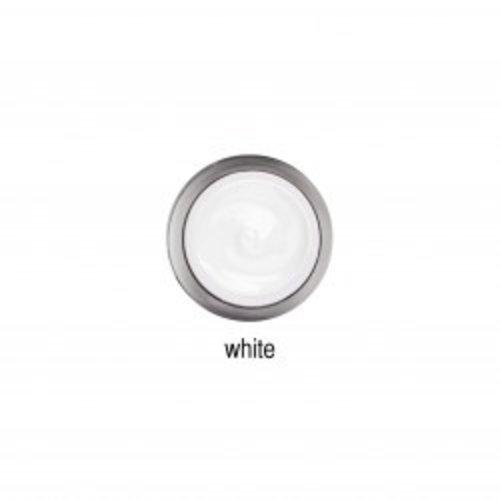 NAILOVER Pastiline White