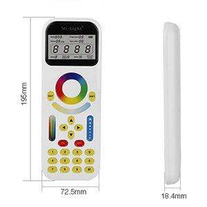 Mi-Light 99-zone Remote