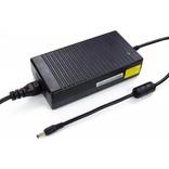 Adapter DC 12 Volt 150 Watt 12,5 Ampère
