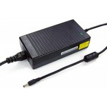 Adapter DC 12V 150W 12,5A