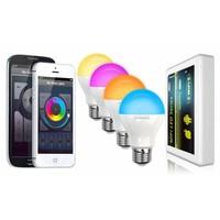 Wifi LED Lampen