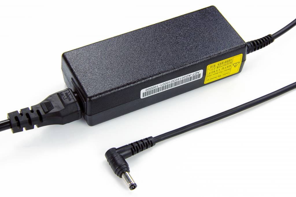 Mi·Light Dimbare LED strip set Extra Warm Wit 5 m. 300 leds 72W RF remote