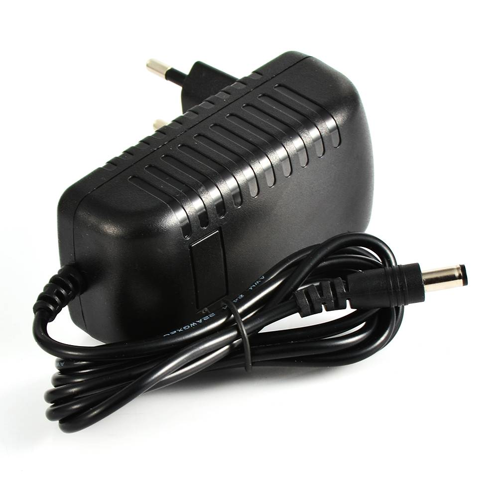 Adapter DC 12V 24W 2A