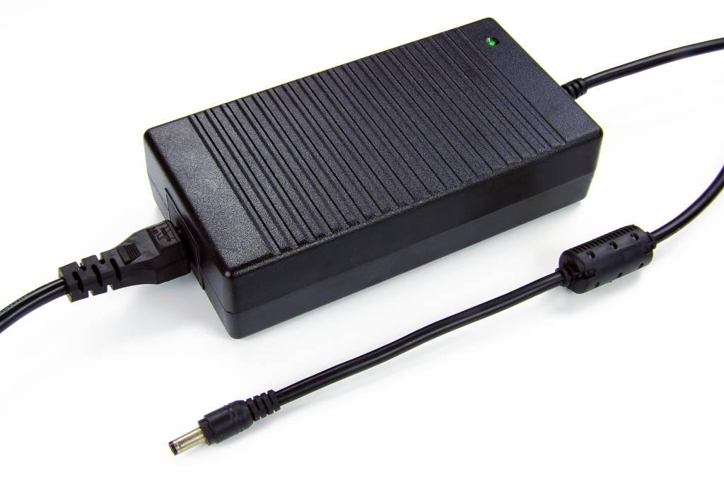 Adapter DC 12 Volt 180 Watt 15 Ampère