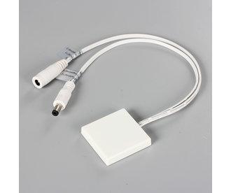 Touch aanraak LED dimmer switch voor spiegel en meubelpaneel.