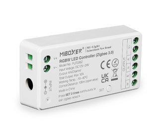 Mi·Light Miboxer RGBW Zigbee 3.0 Dimmer Controller