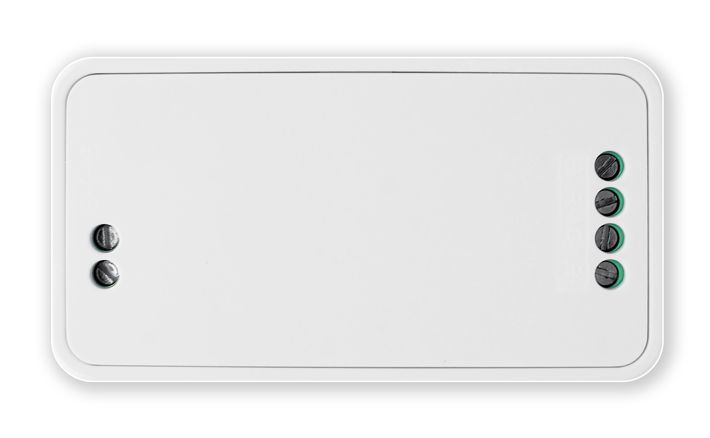 Mi·Light RGB Milight RF Controller | 12-24 Volt 3x6 Ampère