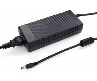 Adapter DC 24 Volt 120 Watt 5 Ampère