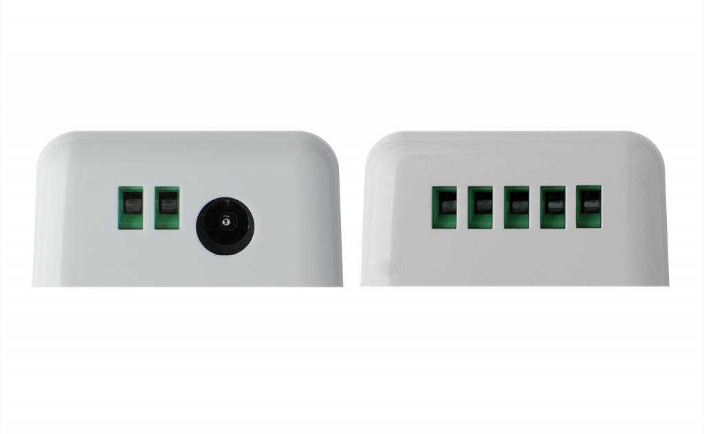 Mi·Light RGBW LED strip controller 288W (los)