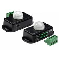 PIR bewegingsmelder LED & Verlichting