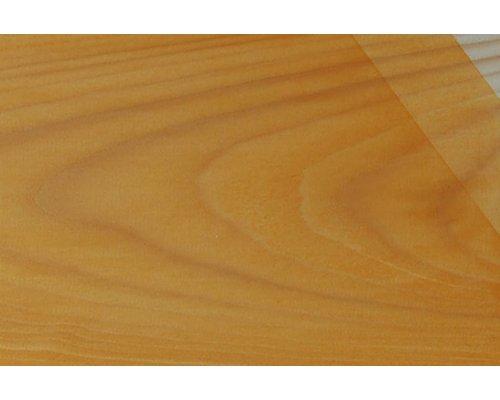 Wood Protect beits transparant licht eiken
