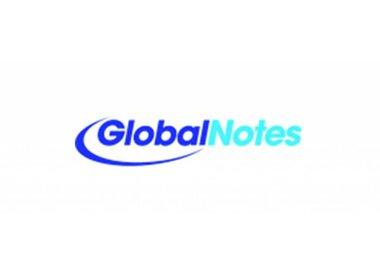 GlobalNotes