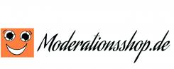 Moderationsshop