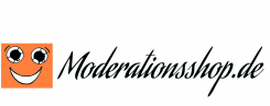 Moderationsshop
