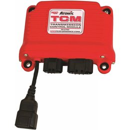 MSD Atomic EFI Automatic Trans Controller GM, Ford, Lincoln, Mercury