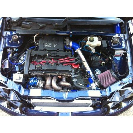 MSD Ignition Zündung Kit Peugeot
