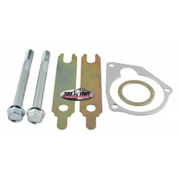 Tuff Stuff Performance Replacement Shim And Bolt Kit