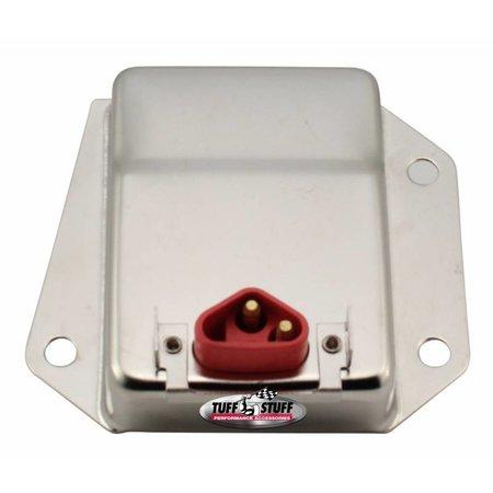 Tuff Stuff Performance Replacement Voltage Regulator