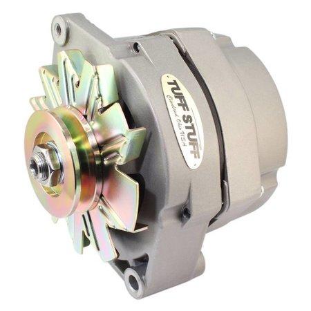 Tuff Stuff Performance Universal Fit 10SI GM 100AMP Internal Regulator