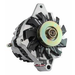 Tuff Stuff Performance Universal Fit  GM CS130 160AMP Internal Regulator