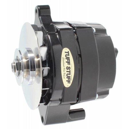 Tuff Stuff Performance Ford 1-Wire 100AMP Internal Regulator