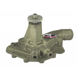 Tuff Stuff Performance Oldsmobile Water Pump