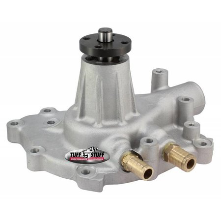 Tuff Stuff Performance Ford Small Block Water Pump