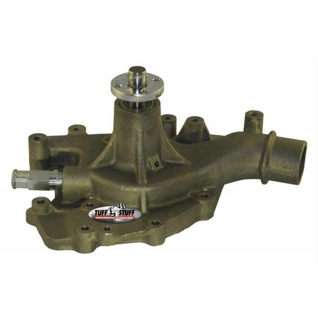 Tuff Stuff Performance Ford Big Block Water Pump