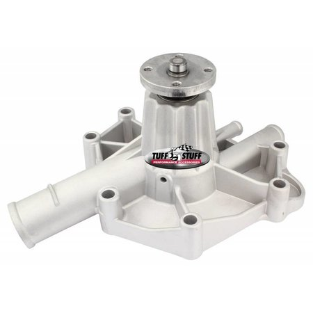 Tuff Stuff Performance Chrysler Small Block Water Pump