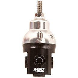 MSD Atomic EFI MSD brandstofdruk Regelaar