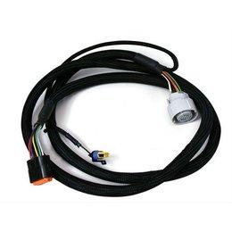MSD Atomic EFI Kabel, GM