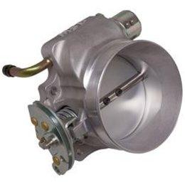 MSD Atomic EFI Throttle Body, GM LS motor 90mm, 4 Bouts