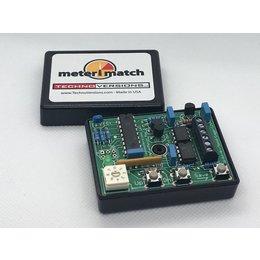 TechnoVersions MeterMatch