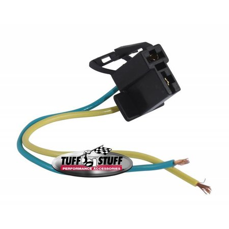 Tuff Stuff Performance Alternator Replacement Pigtail