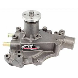 Tuff Stuff Performance Ford 351 Windsor Water Pump