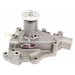 Tuff Stuff Performance Ford 351 Cleveland Water Pump