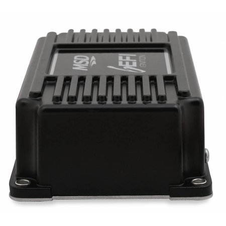 MSD Ignition 6EFI ontstekings module met toerenbegrenzer universeel