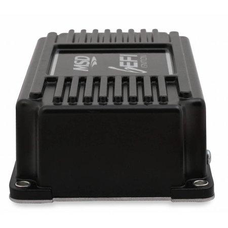 MSD Ignition 6EFI Zündungskontrolle mit Tourenkontrolle universal