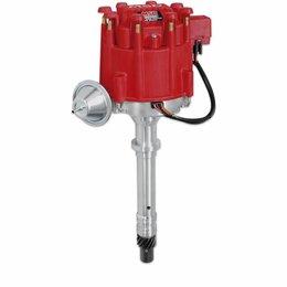 MSD Ignition HEI Distributor V8 Chevy/GM, Pro-Billet